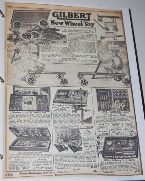 Vintage ads 15