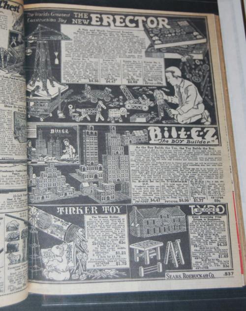 Vintage ads 21