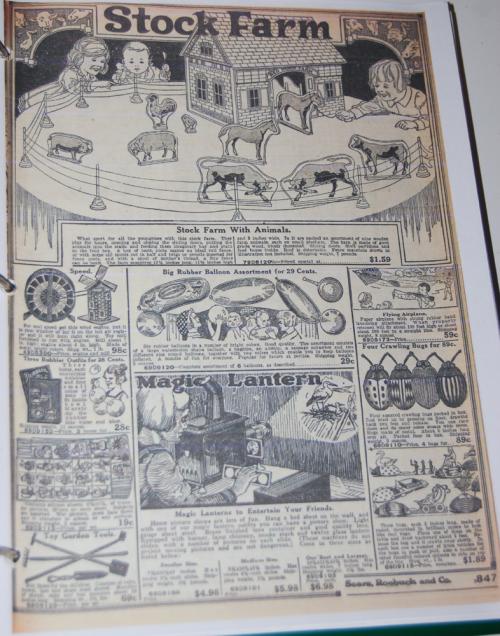 Vintage ads 22
