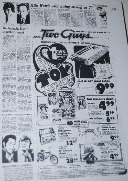 Vintage ads 25