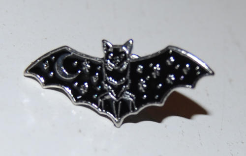 Bat pin x