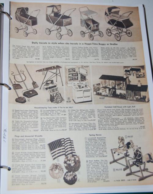 Vintage ads 19