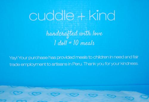 Cuddle kind kitty 7