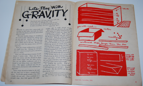 Child life mag september 1952 9