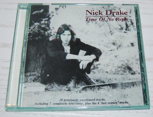 Nick drake cds 2