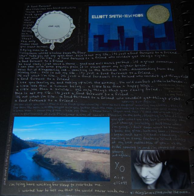 elliott smith 18
