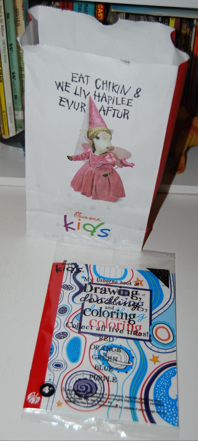 coloring book series