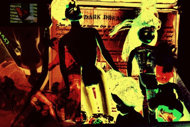 darkdream