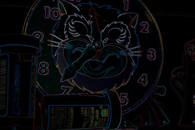 timeforyourmeds
