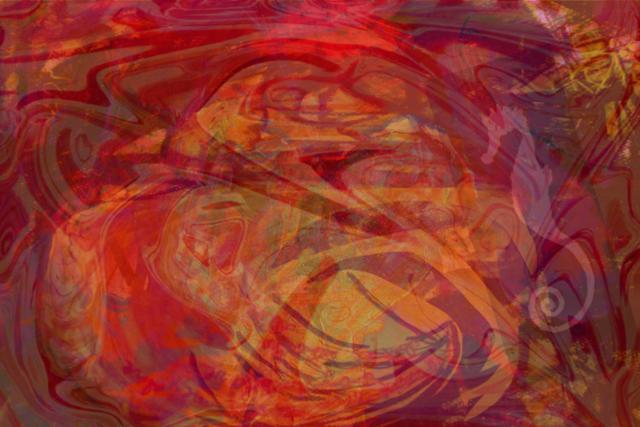 raspberry klonopin swirl