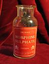 Morphine4