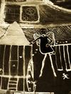 Bwchalkboardangel