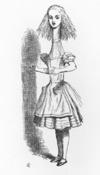 Alicelongneck