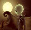 Jack_skellington_antique_1
